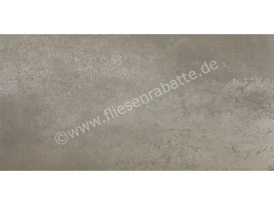 ceramicvision Blade muse 60x120 cm CV0119877 | Bild 1