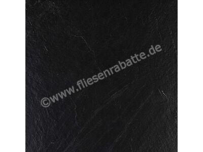 Marazzi Mystone - Lavagna nero 75x75 cm M03W | Bild 1