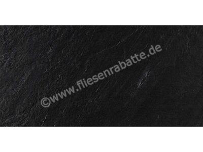 Marazzi Mystone - Lavagna nero 30x60 cm M05C | Bild 1