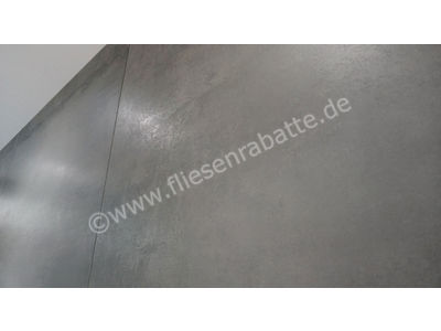 ceramicvision Blade sward 60x60 cm CV0119879 | Bild 3