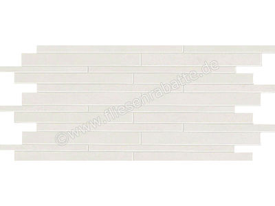 ceramicvision Oxy bianco 30x60 cm CVFRY886N | Bild 1