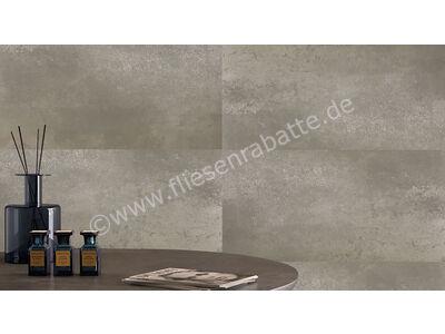 ceramicvision Blade muse 60x120 cm CV0119877 | Bild 2