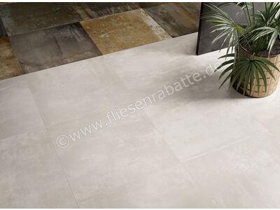 ceramicvision Blade pure 60x60 cm CV0119880 | Bild 3
