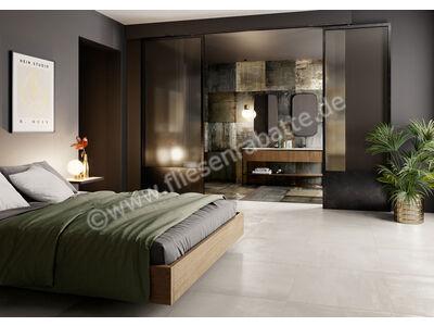 ceramicvision Blade pure 120x120 cm CV0118475 | Bild 4
