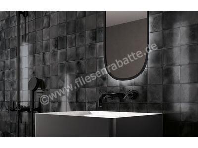 Agrob Buchtal Karl black 30x30 cm 47254H | Bild 7