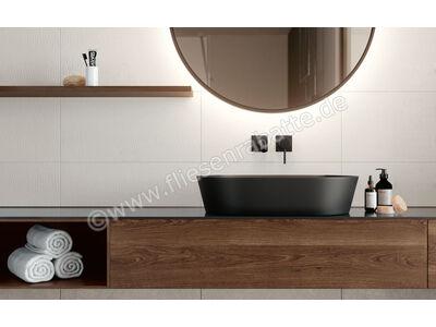 Agrob Buchtal Timeless natural white 30x60 cm 283173H | Bild 2
