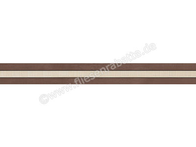 Love Tiles Aroma coffee 6.5x60 cm 639.0104.0051 | Bild 1