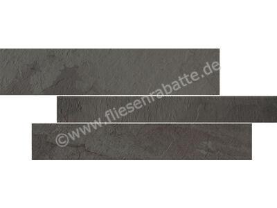 ceramicvision Nat nero 30x60 cm G8NT08MUS | Bild 1