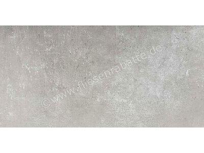Enmon Lounge grey 30.5x61 cm Lounge G3060 | Bild 1