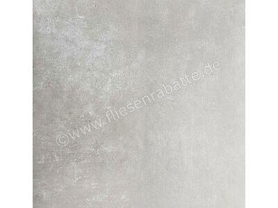 Enmon Lounge grey 61x61 cm Lounge G6060 | Bild 1