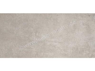 Enmon Lounge terra 30.5x61 cm Lounge T3060 | Bild 1