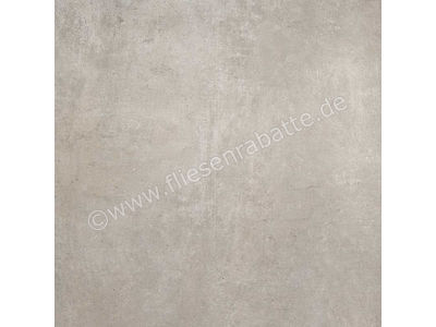 Enmon Lounge terra 61x61 cm Lounge T6060 | Bild 1