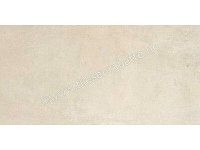 Enmon Lounge beige 30.5x61 cm Lounge B3060   Bild 1