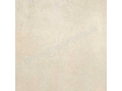 Enmon Lounge beige 61x61 cm Lounge B6060 | Bild 1