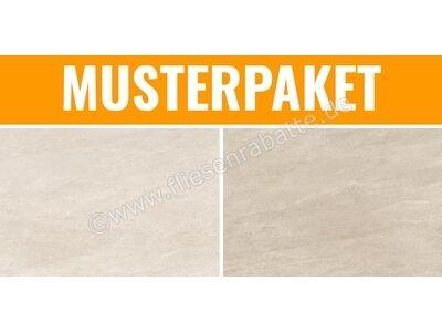 ceramicvision N-Stone ivory taupe 30x30 cm MPNstone2   Bild 1