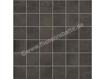 ceramicvision Blade coal 30x30 cm CV0120195   Bild 1