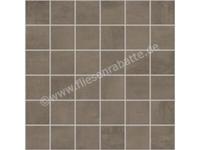 ceramicvision Blade muse 30x30 cm CV0120199   Bild 1