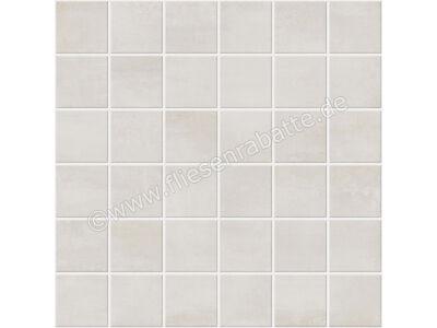 ceramicvision Blade pure 30x30 cm CV0120197 | Bild 1