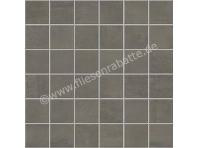 ceramicvision Blade sward 30x30 cm CV0120196   Bild 1