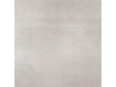 ceramicvision Blade pure 120x120 cm CV0118475 | Bild 1