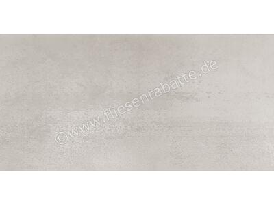ceramicvision Blade pure 30x60 cm CV0119885 | Bild 1