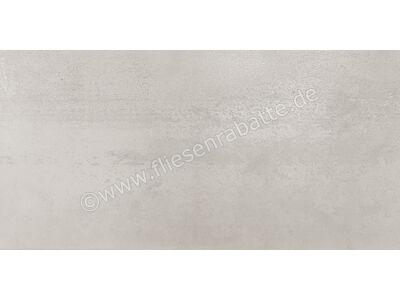 ceramicvision Blade pure 60x120 cm CV0119875 | Bild 1