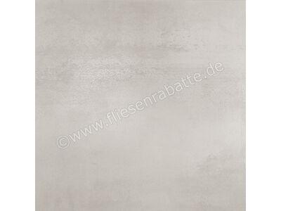 ceramicvision Blade pure 60x60 cm CV0119880 | Bild 1