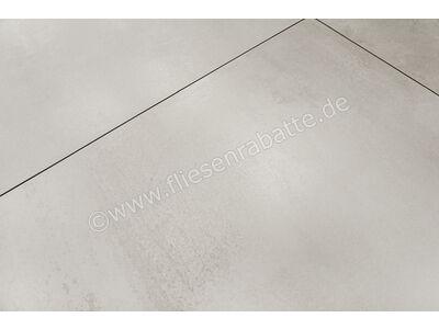 ceramicvision Blade pure 60x60 cm CV0119880 | Bild 2