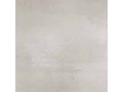 ceramicvision Blade pure 80x80 cm CV0119890 | Bild 1