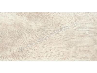 ceramicvision Saloon2 beige 40x80 cm SOSA01 | Bild 1