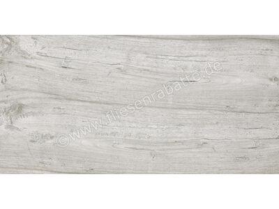 ceramicvision Saloon2 grigio 40x80 cm SOSA05 | Bild 1