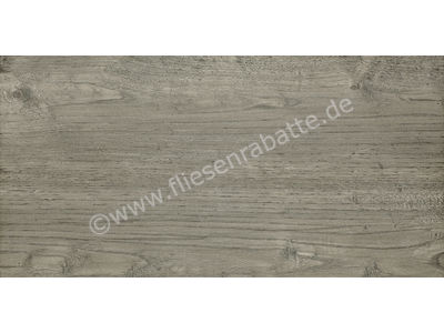 ceramicvision Saloon2 grigio-scuro 40x80 cm SOSA15 | Bild 1