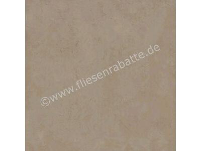 Lea Ceramiche Slimtech Take Care t_ground 100x100 cm LSCTC00 | Bild 1