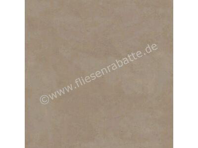 Lea Ceramiche Slimtech Take Care t_ground 100x100 cm LSCTC00 | Bild 2