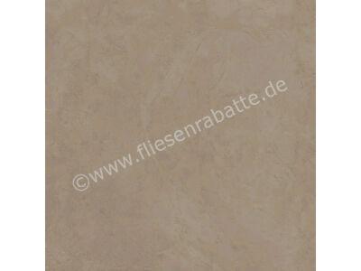 Lea Ceramiche Slimtech Take Care t_ground 100x100 cm LSCTC00 | Bild 3