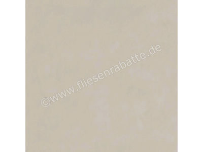 Lea Ceramiche Slimtech Take Care t_moon 100x100 cm LSCTC10