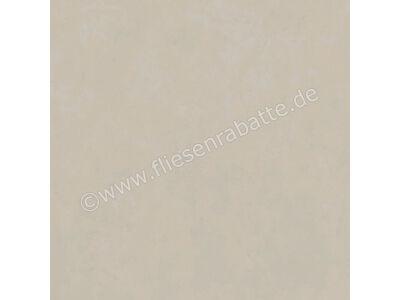 Lea Ceramiche Slimtech Take Care t_moon 100x100 cm LSCTC10 | Bild 2