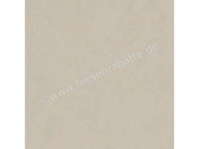 Lea Ceramiche Slimtech Take Care t_moon 100x100 cm LSCTC10 | Bild 3