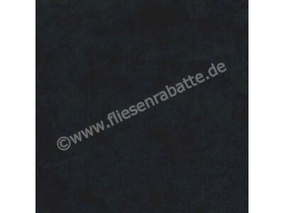 Lea Ceramiche Slimtech Take Care t_night 100x100 cm LSCTC20 | Bild 1