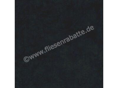 Lea Ceramiche Slimtech Take Care t_night 100x100 cm LSCTC20 | Bild 2