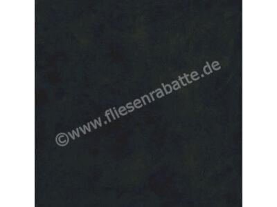 Lea Ceramiche Slimtech Take Care t_night 100x100 cm LSCTC20 | Bild 3
