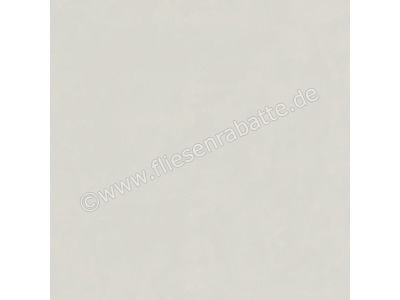 Lea Ceramiche Slimtech Take Care t_snow 100x100 cm LSCTC30