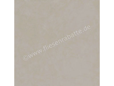 Lea Ceramiche Slimtech Take Care t_steel 100x100 cm LSCTC40
