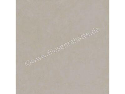 Lea Ceramiche Slimtech Take Care t_steel 100x100 cm LSCTC40 | Bild 1