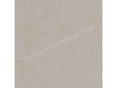 Lea Ceramiche Slimtech Take Care t_steel 100x100 cm LSCTC40 | Bild 2