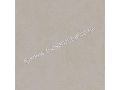 Lea Ceramiche Slimtech Take Care t_steel 100x100 cm LSCTC40 | Bild 3
