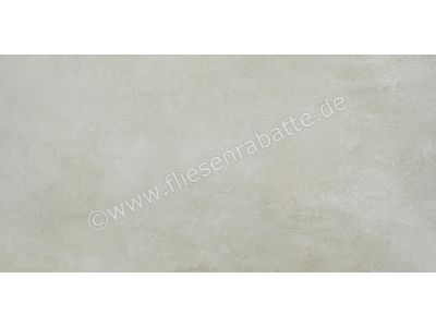 ceramicvision Tassero bianco 60x120 cm tassero bianco | Bild 1