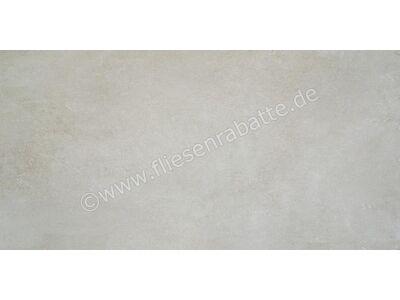 ceramicvision Tassero bianco 60x120 cm tassero bianco | Bild 2