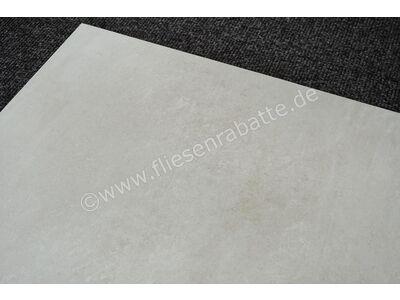 ceramicvision Tassero bianco 60x120 cm tassero bianco | Bild 3