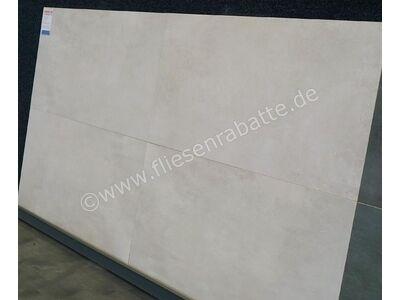 ceramicvision Tassero bianco 60x120 cm tassero bianco | Bild 4